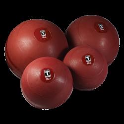 Slam Ball Body Solid
