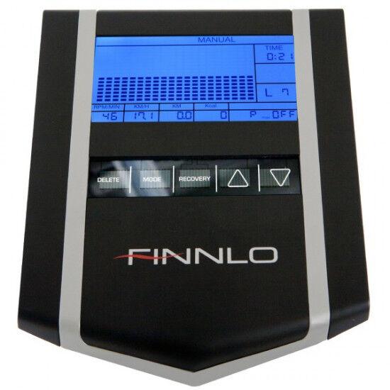 Finnlo Loxon III Crosstrainer