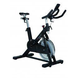 Finnlo Speed bike CRS II
