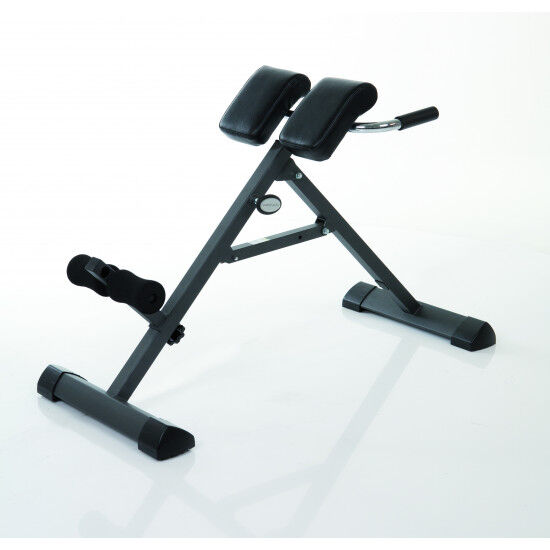 Finnlo Tricon rugtrainer