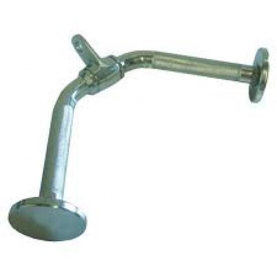 Finnlo Triceps pressdown bar