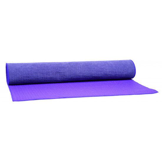 Finnlo Yogamat LOMA Violet