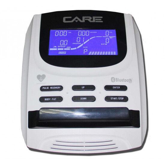 Care IXOS II Aeromagnetic