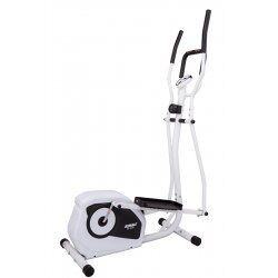 Striale Elliptical SE-400