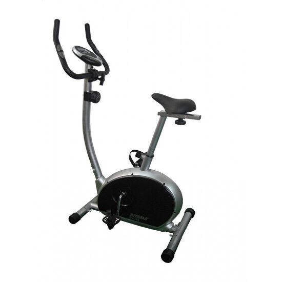 Striale SV-366 Magnetic bike
