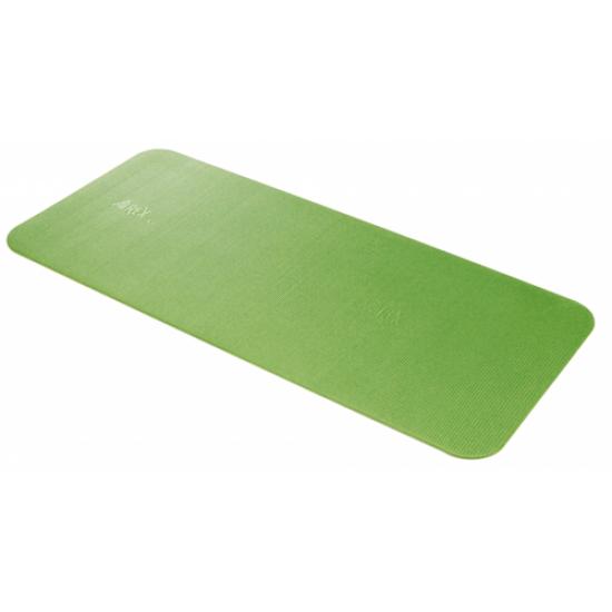 Airex mat fitline 180 x 60 x 1 cm