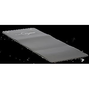 Planet fitness aerobic mat opvouwbaar