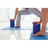 Yoga-Pilates Accessoires