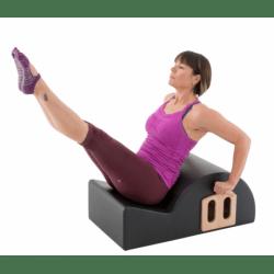Merk: Align-Pilates