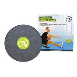 Balance Board/Wobble Board - 40 cm