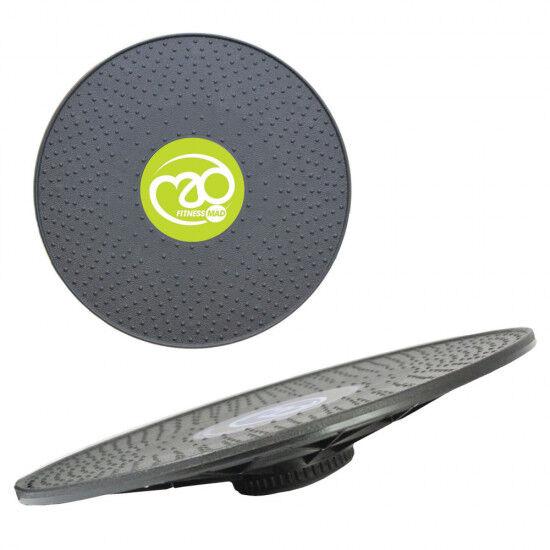 Balance Board/Wobble Board - 40 cm