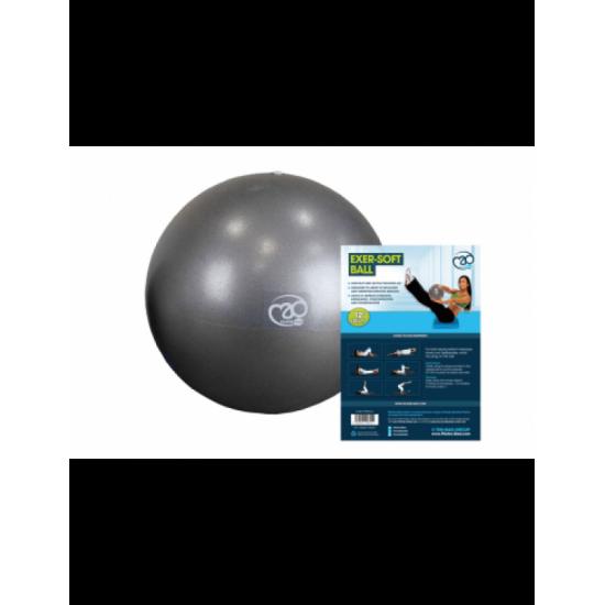 Soft ball | 30 cm