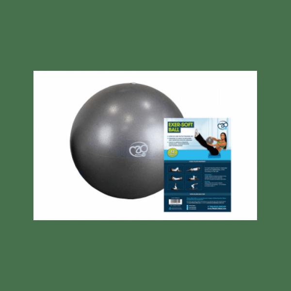 Soft ball   30 cm