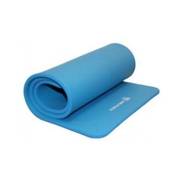 Core Fitness Plus Mat 182 x 58 x 1,5 cm
