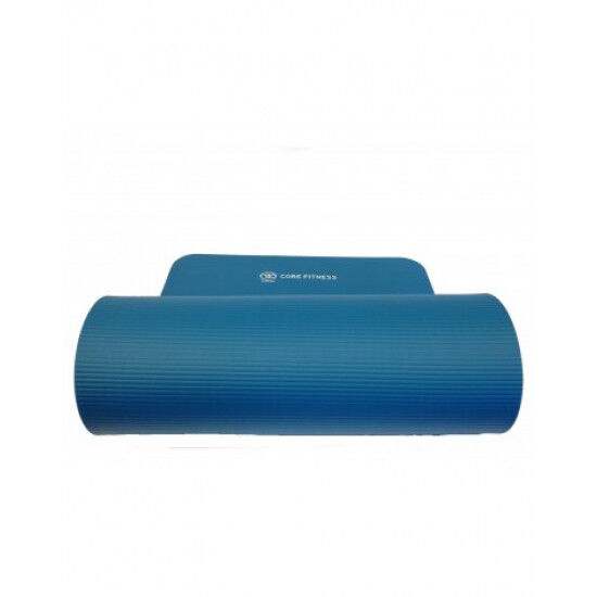 Core Fitness Plus Mat