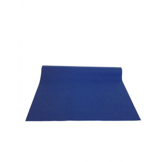 Travel yoga mat 183 x 60 x 0,15 cm