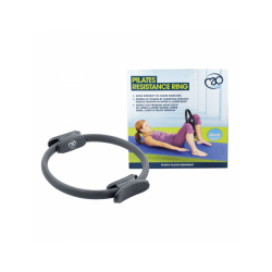 Pilates Ring | Twee handgrepen