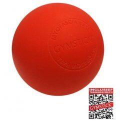 Gymstick MyoFascial Massage Bal 6,3 cm