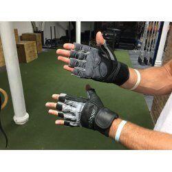 Fitness Handschoenen Harbinger Bioform