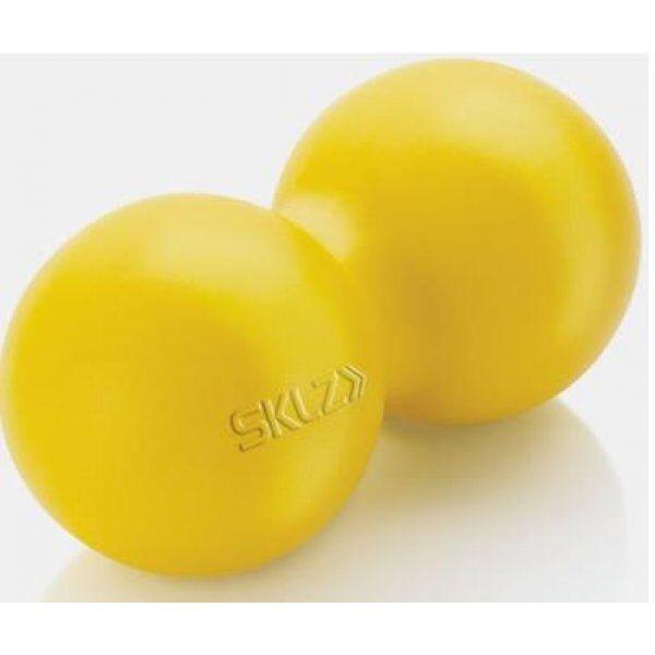 SKLZ AccuPoint Duo massage roller