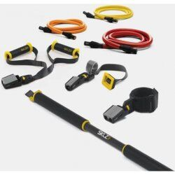 SKLZ Functional Training Set