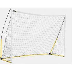 SKLZ Quickster Zaalvoetbal Doel 2 x 3 m