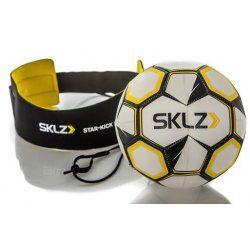 SKLZ Star-Kick Elite Voetbal aan elastisch koord