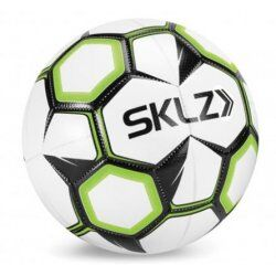 SKLZ Training Voetbal maat 4 of 5