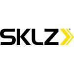 SKLZ Quickster voetbal Trainer - passes trainen