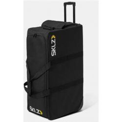 SKLZ Equipment Bag Sporttas 150L
