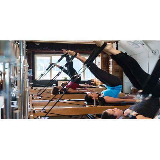 M2 Pro Pilates Reformer Align Pilates