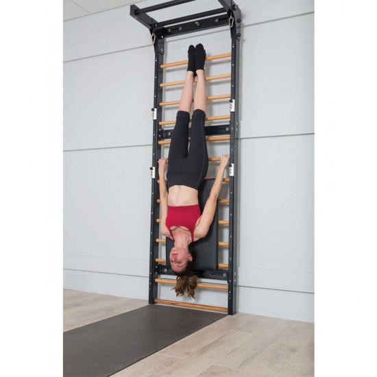 Fuse Ladder