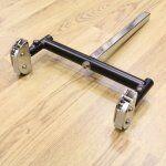 Pilates Reformer Rope Adjusters
