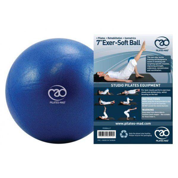 Soft Ball | 18 cm