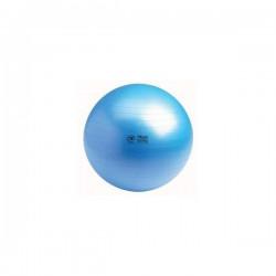 Swiss Ball | 300 kg, 65 cm