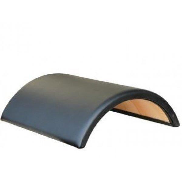 Arc Barrel van Align-Pilates