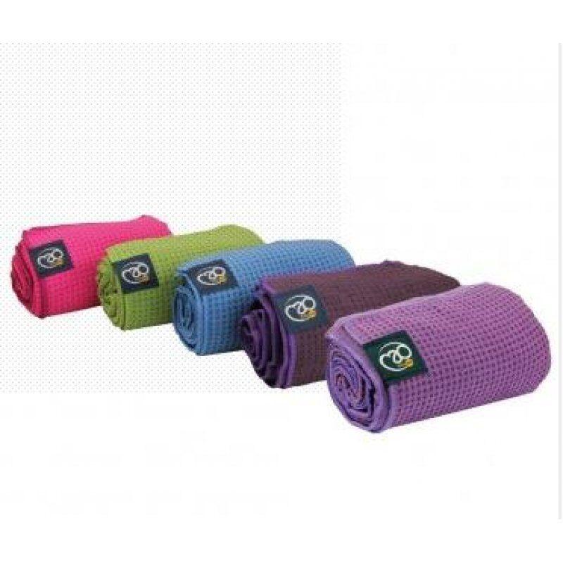 Anti Slip Mat Kopen.Anti Slip Handdoek Mat Keuze Uit 4 Kleuren Voordelig
