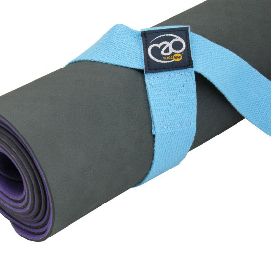 Yogamat Draagriem