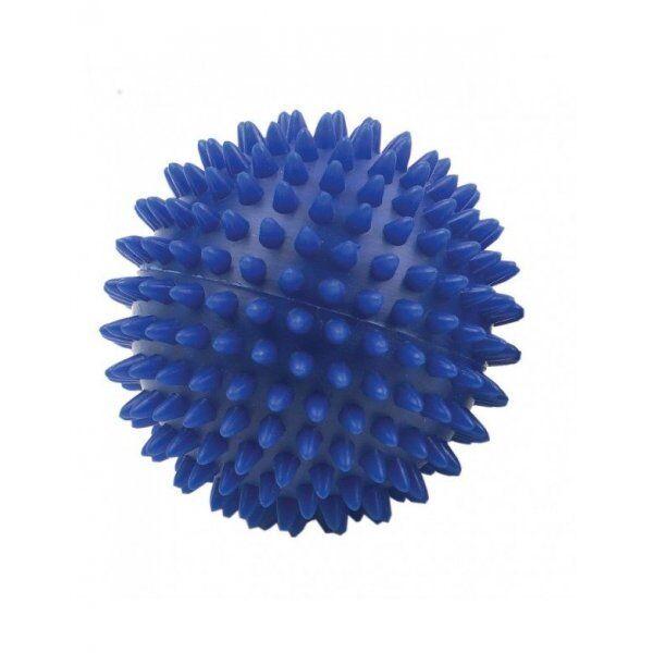 Massage Bal 9 cm