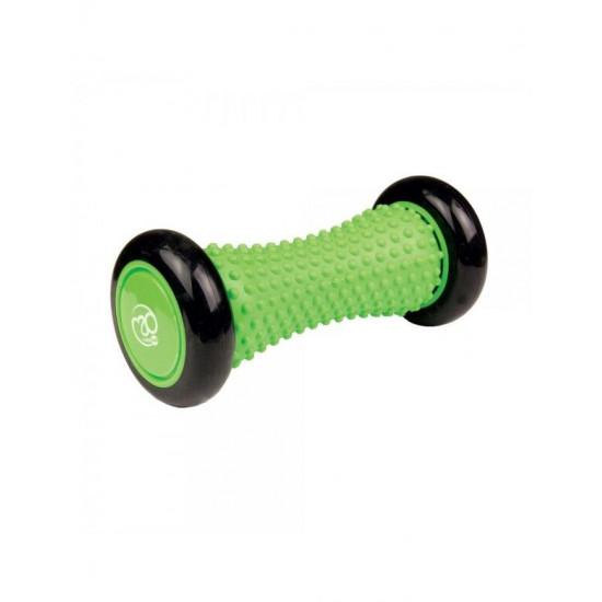 Voetmassage Roller