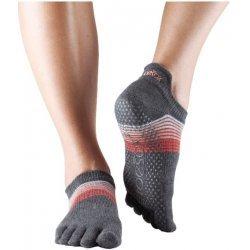 Enkel sokken