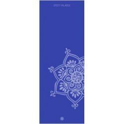 Pilates - Yoga Mat Mandala 173 x 61 x 0,6 cm