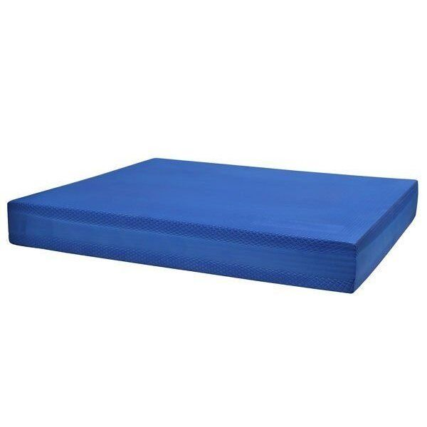 Pilates Blok Blauw 25mm