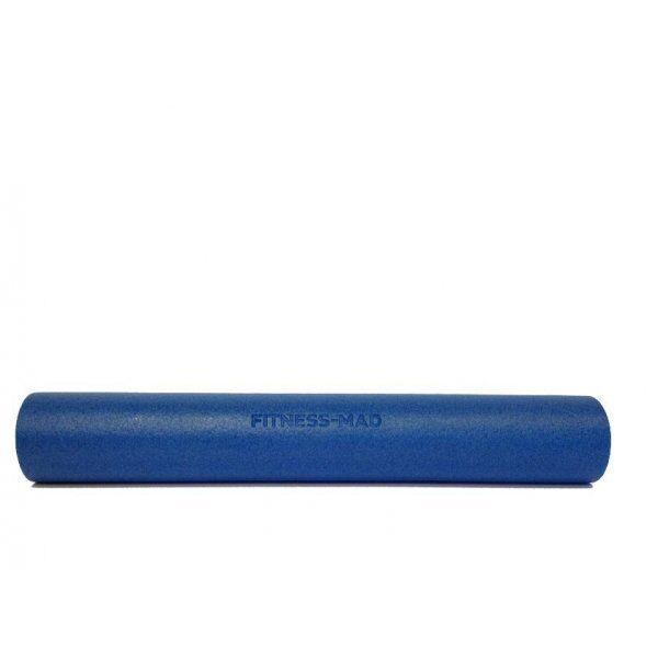 Schuimrol 15 x 90 cm blauw