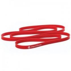 Weerstandsband Loop Medium 104 cm