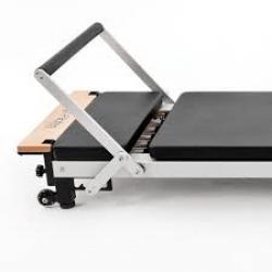 Platform Extender voor A2R Pilates Reformer