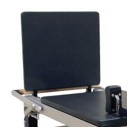 Jump Board voor C, F en H Series & Home Pilates Reformers