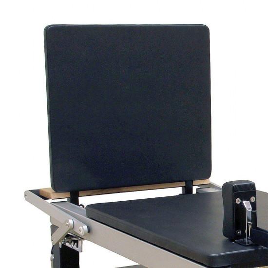 Jump Board voor C, F en H Series - Home Pilates Reformers