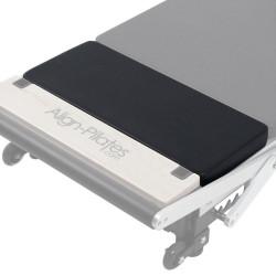 Platform Extender voor C-serie Pilates Reformer