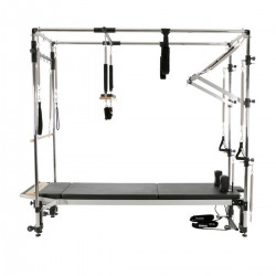 C2 Pro Reformer full Cadillac Combinatie bundle